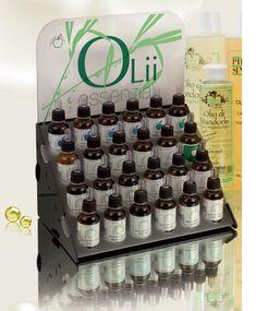 Guida agli oli essenziali Good To Know, The Cure, Make Up, Beauty, Angel, Herbal Medicine, Aromatherapy, Psicologia, Wax