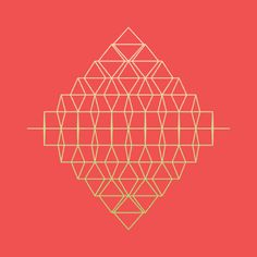 sasj: Geometric Animations / 160614