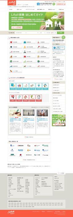 Web Design, Design Web, Website Designs, Site Design