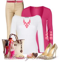 """""""Evelynn"""" by flattery-guide on Polyvore"""