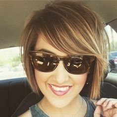 """Ezmia Bascom on Instagram: """"It's official, I now have a POB! (pixie bob) 💇🏻 this pixie grow out is seriously the best thing ever!! #pixie #pob #pixiegrowout…"""""""