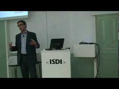 Social Media Analytics: La clave del Social Business www.brandchats.com Jordi Raich CEO Brandchats