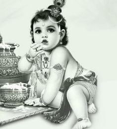 Janmashtami Wallpapers-Photos-Pictures-MSG-Cards-Greetings-Images-DP