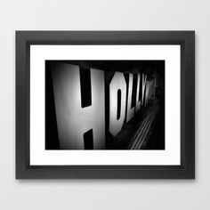 Shop store featuring unique designs on various products across art prints, tech accessories, apparels, and home decor goods. Contemporary Classic, Tech Accessories, Framed Art Prints, Hollywood, Decorating, Design, Decor, Decoration, Dekoration