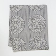 Swedish Travel Throw  & good site for unique gifts