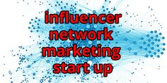 Networking Companies, Marketing Network, Influencer Marketing, Get Well, Content Marketing, Neon Signs, Social Media, Technology, Music