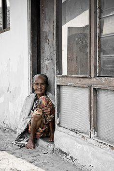 Bogor, Java, Indonesia