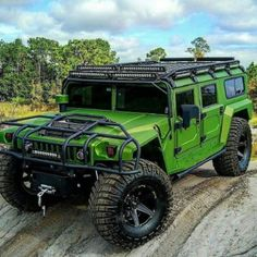 Hummer Was Initially A Brand Of Trucks And Suv's. It Was Basically A Military Vehicle Humvee. Later Civilian Version Of Hummer was Also Introduced. Hummer Cars, Hummer Truck, Jeep Truck, 4x4 Trucks, Diesel Trucks, Custom Trucks, Lifted Trucks, Cool Trucks, Custom Cars