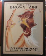 Img_2183_thumb200 - Early Advertising - Pre NYC Subway