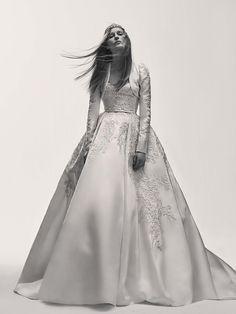 27-elie-saab-bridal-vestido-de-noiva