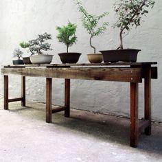 kattler garden furniture