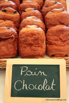 Pain-Chocolat-Parisian-Breakfast.jpg 534×800 pixels