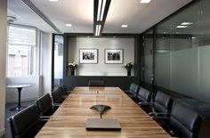 MSDC_002 Meeting Room