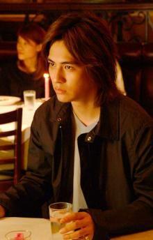 vic zhou Vic Chou, Jerry Yan, Asian Men, Asian Guys, F4 Meteor Garden, Asian Actors, Grow Hair, My Eyes, Beautiful People
