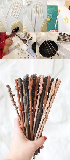 """Cosplay Harry Potter 34 Magical Ideas For The Ultimate """"Harry Potter"""" Party - Baby Harry Potter, Harry Potter Baby Shower, Harry Potter Kawaii, Harry Potter Motto Party, Cadeau Harry Potter, Harry Potter Bricolage, Harry Potter Fiesta, Harry Potter Thema, Deco Harry Potter"""