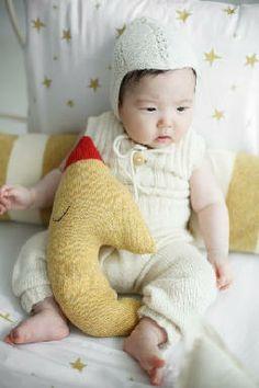choodongsun | PORTFOLIO #baby #fashion