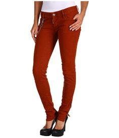 Dsquared2 Super Slim Jean - Blugi - Imbracaminte - Femei - Magazin Online Imbracaminte Slim Jeans, Skinny Jeans, Women's Jeans, Cool Style, My Style, Discount Shoes, Slime, Dsquared2, Mall