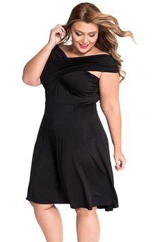 Rochie Francesca XL