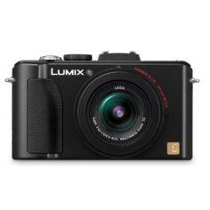 http://435303640.tumblr.com/3321585082?/Panasonic-DMC-LX5-Digital-Stabilized-3-0-Inch/dp/B003WJR69E/ref=zg_bs_photo_21/%25 Panasonic Lumix DMC-LX5 10.1 M