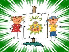 Mateřská škola Želetava - školní vzdělávací program Summer Activities For Kids, Projects To Try, Teaching, Christmas Ornaments, Holiday Decor, Flowers, Fictional Characters, Inspiration, Kids Summer Activities