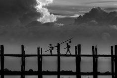 Tomasz Jurkowski Poland LensCulture Visual Storytelling Awards 2015