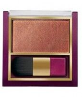 SAVE 10% On Lakme Pure Rouge Blusher @ Rs.405!