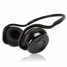 JUSTOP BSH10 Bluetooth Stereo Headphones/Headset With Built-in MIC, Bluetooth V2.1+EDR Supports A2DP, Noise Cancellation, Up to 20 Hours Play Time, Handsfree Feature for mobiles has been published to http://www.discounted-tv-video-accessories.co.uk/justop-bsh10-bluetooth-stereo-headphonesheadset-with-built-in-mic-bluetooth-v2-1edr-supports-a2dp-noise-cancellation-up-to-20-hours-play-time-handsfree-feature-for-mobiles/