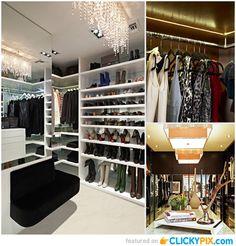 amazing-closetsl1006 - Clicky Pix