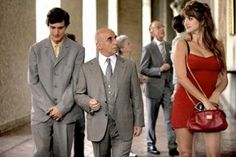 To Rome With Love: Woody Allen's latest tells the story of several people in Italy - some American, some Italian - and the romances, adventures and predicaments they get into.   Starring Woody Allen, Judy Davis, Penelope Cruz, Jesse Eisenberg, Ellen Page, Greta Gerwig, Alec Baldwin and Roberto Benigni. #movies #romance #independentfilm #comedy #film