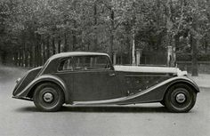 1933 Delage by Letourneur & Merchand Vintage Cars, Antique Cars, Counting Cars, Flying Car, Life Inspiration, Car Car, French Vintage, Cool Cars, Classic Cars