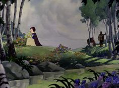 Fantasy Disney Wedding Locations   Whoa   Oh My Disney