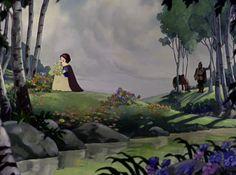 Fantasy Disney Wedding Locations | Whoa | Oh My Disney