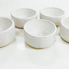 rabbit rabbit ceramics