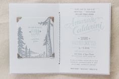 Oh So Beautiful Paper: Where the Wild Things Are Baby Shower Invitations