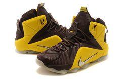new style 7ce80 a2004 Lebron James 13, Lebron 14, Nike Lebron, Nike Air Shoes, Kobe Shoes