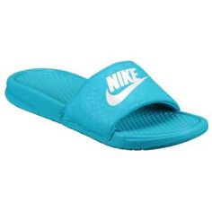 popular stores so cheap info for Buy baby blue nike slides | Up to 34% Discounts