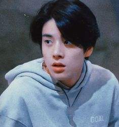 Jake Sim, Jae Yoon, My Land, Kpop Aesthetic, Asian Boys, Boyfriend Material, Landing, Kdrama, Fangirl