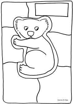 Image Result For Kids Australia Printables