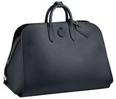 Louis Vuitton Epi Souple Sac Weekend « BAGAHOLICBOY.COM | Singapore's Only Dedicated Bag Blog