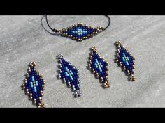Diy Crown, Beading Tutorials, Seed Beads, Jewelry Making, Brooch, Bracelets, Earrings, Crafts, Istanbul