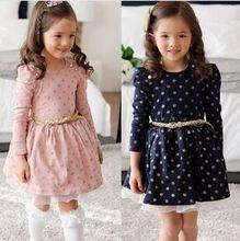 Šaty Adresár Girls oblečenie, detské a Mothercare a viac na Aliexpress.com, Page 19