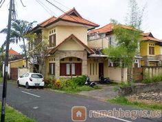 #rumah #tanah #property #properti #rumah bagus #rumahbagus  #rumahbagus.us  #gituan  #gituan.com  #tokobagus  Rumah Rumahbagus Rumah bagus Property Property Gitu gituan Gituan www.rumahbagus.us  www.gituan.com  www.tokobagus.property  www.tokobagus.in  @us_rumahbagus  @rumahbagus_us Rumah dijual di kuwum kerobokan, Kuta, Denpasar, Bali Rumah Dijual Harga : Rp. 2.300.000.000,00 Luas Tanah : 200.0 m2 Luas Bangunan : 200.0 m2 Alamat Lokasi : kuwum kerobokan, Kuta, Denpasar…