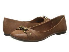 461a079126d29e Rocket Dog Molliana Brown Slip On Shoes
