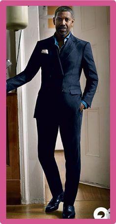 Denzel Washington Body Statistics Measurements Denzel Washington Net Worth #DenzelWashingtonnetworth #DenzelWashington #gossipmagazines