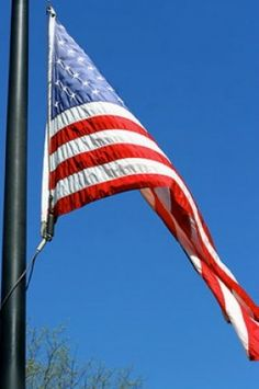 """I Pledge Allegiance, to the Flag, of the United States of America, and to the Republic for which it stands, one nation, under GOD, indivisible, with liberty and justice for all."""