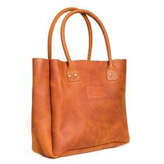 5 Ethical Alternatives To The Most Popular Trends For Spring | Parker Clay Signature Tote