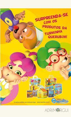 Anúncio para revista.  Por Adri Guimarães