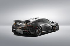 McLaren-P1-with-special-operations-upgrades