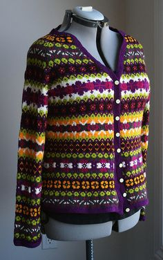 Ravelry: preciouslyinked's Come on spring