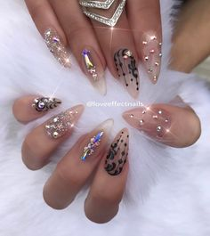 11.6k Followers, 1,496 Following, 2,610 Posts - See Instagram photos and videos from Love Effect Nails (@loveeffectnails)